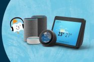 オーディオブックのAudible、無料で人気作品をAlexa対応スマートスピーカーで聴けるキャンペーン