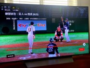 DAZN、プロ野球の練習試合をライブ配信 6月2日から