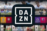 DAZN(ダゾーン)の料金体系と割引プラン・注意点まとめ【ドコモ/年間視聴パス/セット割など】