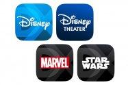 Disney DELUXE(ディズニーデラックス)に無料で登録・入会する方法