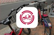 自転車保有台数は業界トップクラス、料金体系もわかりやすいシェアサイクルサービス「ドコモ・バイクシェア」