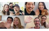 ビデオ通話アプリ「Google Duo」が機能強化、ウェブ版でのグループビデオ通話やファミリーモードに対応