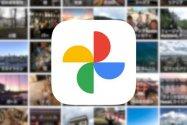 Googleフォトの使い方 超入門──容量無制限で写真・動画をバックアップ【iPhone/Android/PC】