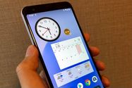 Androidスマホのおすすめウィジェット21選 追加や削除など基本的な使い方も解説