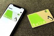 iPhoneでSuicaカードをApple Payに登録する方法と6つの注意点
