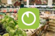 家庭の食材管理をフルサポートしてくれる賞味期限管理アプリ「賞味期限管理のリミッター」