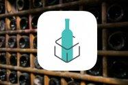 スマホがワインセラーになる、ワイン管理アプリ「CellWine」