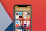 【iOS 14】「Appライブラリ」の使い方──アプリをジャンル別にスッキリ整頓