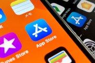 【保存版】おすすめiPhoneアプリ100選 2020