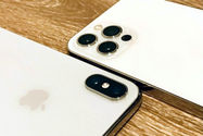 【iPhone】標準カメラアプリの使い方と設定 完全ガイド(2021年最新版)