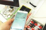 【Apple Pay】コンビニでiPhoneを使って支払う方法まとめ(セブン・ローソン・ファミマなど)