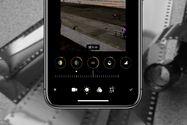 【iPhone】「写真」アプリでビデオを編集する基本テク トリミングやフィルタ追加など