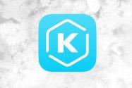 ユーザー同士のコミュニケーション機能が充実した音楽配信サービス「KKBOX」