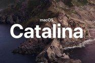 アップル、「macOS Catalina」をリリース iTunesの3アプリ分割やSidecarの追加など