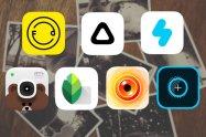 写真加工・画像編集アプリ おすすめ鉄板まとめ【iPhone/Android】