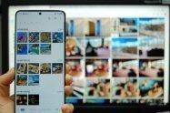 Androidスマホの写真をパソコンに移行する(取り込む)方法まとめ