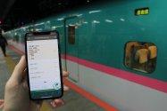 「新幹線eチケットサービス」を実際に使ってみた──予約から乗車までの手順、変更・キャンセル方法などを解説