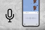 スマホでLINEなどに音声入力する方法、句読点や改行の入力も解説【iPhone/Android】