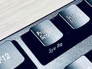 Windows PCでスクリーンショットを撮影する方法──範囲指定や保存先の変更方法も解説