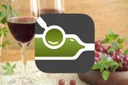 ワイン価格やショップ検索にすぐれたアプリ「Wine-Searcher」