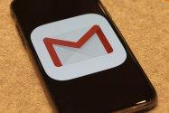 Gmailのアカウントを削除・復活させる方法