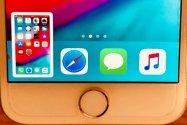 邪魔? iPhoneの「左下サムネイル」の使い方と消す方法