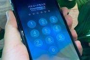 iPhoneでパスコード(パスワード)を忘れてロック解除できないときの対処法まとめ