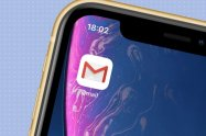 Gmail「アーカイブ」機能の使い方──受信トレイに戻す方法、削除する方法など解説(iPhone/Android/PC)