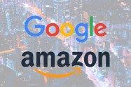 グーグルとアマゾンが和解 YouTubeアプリがFire TVに復活、プライムビデオはChromecastに対応へ