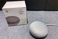 これはスゴい、Google Homeの同時通訳モードが提供開始 日本でも使える