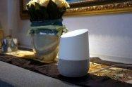 「Google Home」レビュー:便利で楽しい発展途上のスマートスピーカー