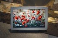 「Google Nest Hub」レビュー:キッチンや自室に最適、ルーティン機能が便利なスマートディスプレイ