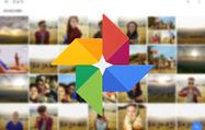 「Googleフォト」の使い方 超入門──初期設定から写真・動画のバックアップ、共有、アルバム作成、ダウンロード、PC版の活用まで