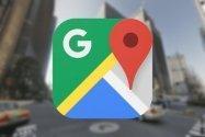 Googleマップ「ストリートビュー」の表示方法や使い方まとめ【iPhone/Android/PC】