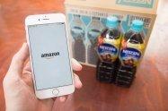 今さら訊けない、Amazon(アマゾン)で買い物する方法──会員登録から商品の購入・キャンセル、プライム会員特典までをざっくり解説