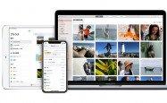 「iCloud」の使い方まとめ──容量やログイン方法、バックアップ、iCloud Drive利用、写真共有、メール、ミュージックライブラリなど
