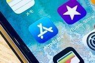 iPhoneアプリを勝手に更新させない、自動アップデートをオン/オフする方法
