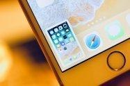 【iPhone】iOS 11の新しいスクリーンショット機能の使い方 左下サムネイルは消せるのか?