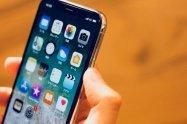 【iPhone X】サイドボタンの連続押しストレスを減らしたい? クリック間隔の変更は試してみる価値あり
