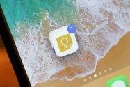 【iPhone】ホーム画面の整理が何倍も速くなる、複数アプリをまとめて移動させる方法
