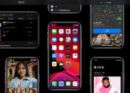 iOS 13は9月20日に配信開始、iOS 13.1アップデートは9月30日