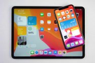 「iOS 14」「iPadOS 14」の使い勝手は? ベータ版で新機能をレビュー