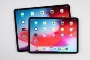 フルモデルチェンジの新型「iPad Pro(2018)」レビュー、前モデルと比較した進化点を中心に