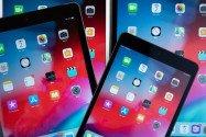 ラインナップ刷新のiPadはどれがおすすめ? 特徴や容量・価格から選び方を徹底解説【iPad mini/iPad/iPad Air/iPad Pro】