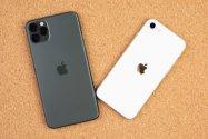 iPhoneストレージ容量の選び方 おすすめ容量は何GBモデル?【2020年秋最新版】