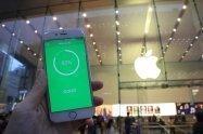 【最新】iPhoneのバッテリーを無料/3200円で交換する方法──予約手順や待ち時間など店舗持ち込みの実際と注意点