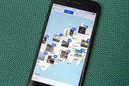 【iPhone】写真の位置情報や撮影日時を変更する方法まとめ