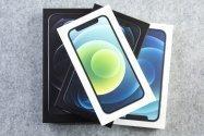 iPhoneの選び方 決定版──新モデル登場でもズバリわかる6つのポイントを解説【価格/性能/カメラなど】