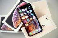 【最新】どれがおすすめ? iPhoneの最適な容量モデルの選び方【iPhone XS/XS Max、iPhone XR、iPhone 8/8 Plus、iPhone 7/7 Plus】