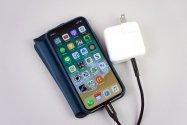 iPhoneが1時間で満タンに? 急速充電できる安価なケーブル・ACアダプターを試す【戸田覚の今月これ買いました3】
